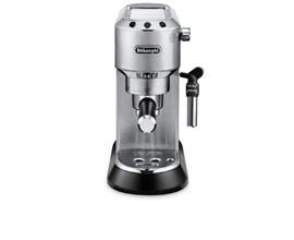 Máquina Café Expresso DELONGHI EC685M