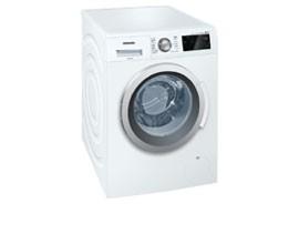 Máquina Lavar Roupa  SIEMENS WM14T608EE