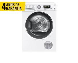 Máquina Secar Roupa HOTPOINT FTCD8726HM1 4 ANOS GARANTIA
