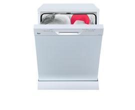 Máquina Lavar Louça TEKA LP8810