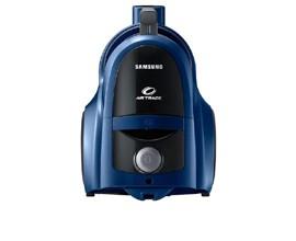 Aspirador  SAMSUNG VCC45W0S3B