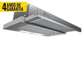 Exaustor BALAY 3BT263MX 4 ANOS GARANTIA
