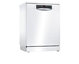 Máquina Lavar Louça BOSCH SMS46GW01E