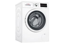 Máquina Lavar Roupa BOSCH WAT24469ES