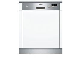 Máquina Lavar Louça  SIEMENS SN515S00AE