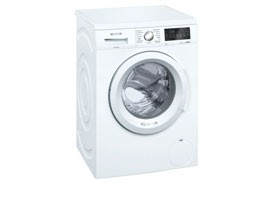 Máquina Lavar Roupa SIEMENS WU14Q468ES