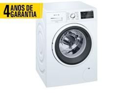 Máquina Lavar Roupa  SIEMENS WM14T469ES 4 ANOS GARANTIA