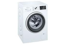 Máquina Lavar Roupa SIEMENS WM14T499EP