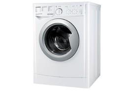 Máquina Lavar Roupa INDESIT EWC91083BS