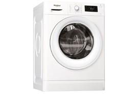 Máquina Lavar Roupa WHIRLPOOL FWG71283W