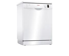 Máquina Lavar Louça BOSCH SMS25AW05E