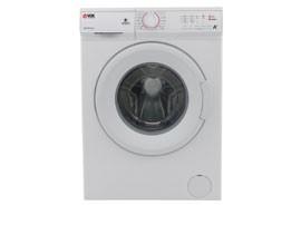 Máquina Lavar Roupa VOX WM1602