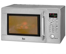 Micro-Ondas C/GRILL TEKA MW21IVS