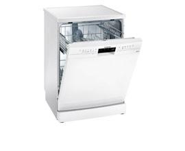Máquina Lavar Louça SIEMENS SN236W01GE
