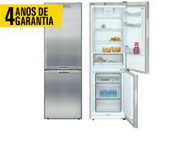 Combinado BALAY 3KSP5660 4 ANOS GARANTIA