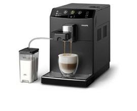Máquina Café Automática PHILIPS HD8829-01